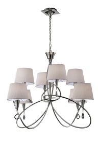 Mara Ceiling Lights Mantra Contemporary Ceiling Lights