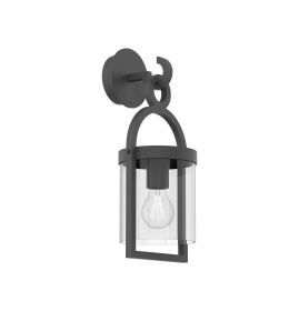 Maya Exterior Lights Mantra Exterior Wall Lights