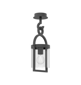 Maya Exterior Lights Mantra Exterior Pendants
