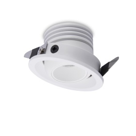 Neptuno Ceiling Lights Mantra Fusion Recessed Lights