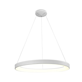 Niseko Ceiling Lights Mantra Fusion Modern Ceiling Lights
