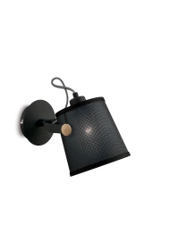 Nordica Wall Lights Mantra Modern Wall Lights