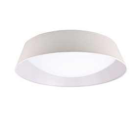 Nordica Plafones Ceiling Lights Mantra Flush Fittings