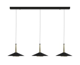 Orion Ceiling Lights Mantra Multiple Pendant