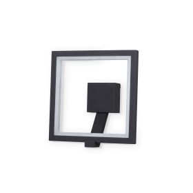 Rodas Wall Lights Mantra Modern Wall Lights
