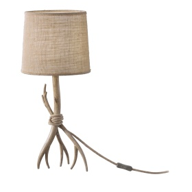 Sabina Table Lamps Mantra Contemporary Table Lamps