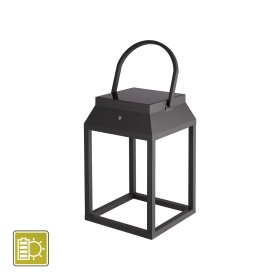 Sapporo Exterior Lights Mantra Exterior Table Lamps