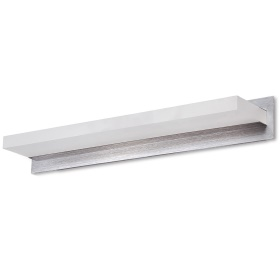 Taccia Wall Lights Mantra Flush Wall Lights