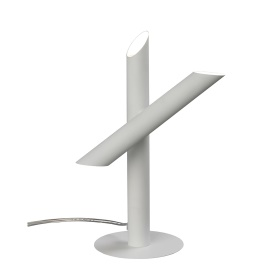 Take Blanco Table Lamps Mantra Modern Table Lamps