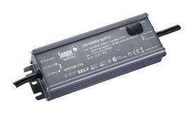 SPH Drivers Snappy Fixed output Driver