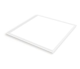 Panel B2 Supervision Recessed Ceiling Luminaires Techtouch Square/Rectangular Recess Ceiling