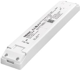 28000407  60W 12V SR TOP EXCITE Constant Voltage LED Driver