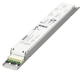 28000659  75W 350-1050mA one4all Dimmable lp PRE Constant Current LED Driver