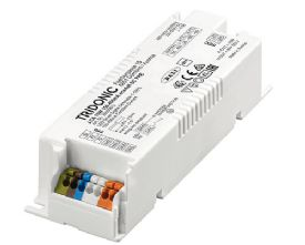 28000673  10W 150-400mA one4all Dimmable SC PRE Constant Current LED Driver