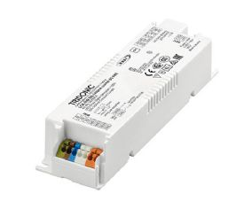 28000676  45W 500-1400mA one4all Dimmable SC PRE Constant Current LED Driver