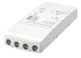 28000677  60W 900-1750mA one4all Dimmable SR PRE Constant Current LED Driver