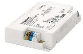 28000694  25W 350-1050mA flexC C EXC Constant Current LED Driver