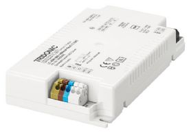 28000695  45W 500-1400mA flexC EXC Constant Current LED Driver