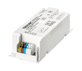 28000707  45W 500-1400mA flexC SC EXC Constant Current LED Driver