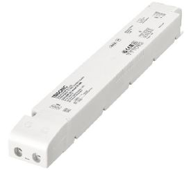 28001437  150W 24V one4all  Dimmable SC PRE Constant Current LED Driver