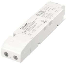 28001662  35W 24V one4all Dimmable SC PRE Constant Voltage LED Driver