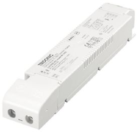 28001663  60W 24V one4all Dimmable SC PRE Constant Voltage LED Driver