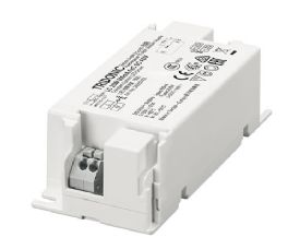 28002484  Tridonic; LC 30W 700mA fixC SC ADV; LED Converter Compact Fixed Output; Made In PRC; 5yrs Warranty