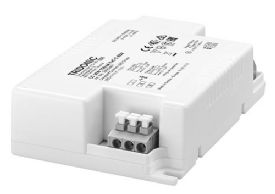 28002491  30W 700mA fixC C ADV Constant Current LED Driver; 21.4-44Vdc output; IP20.