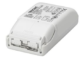 87500603  21W 300-500mA flexC PH-C SR ADV Phase Cut/1-10V Constant Current LED Driver