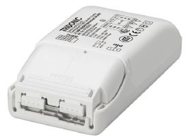 87500621  20W 350/500/700mA flexC SR ADV Constant Current LED Driver