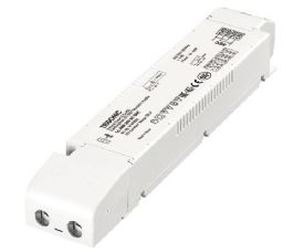 87500665  60W 24V SC SNC ESSENCE Constant Voltage LED Driver