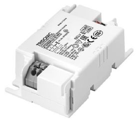 87500796  10W 350mA fixC C SNC2 ESSENCE Constant Current LED Driver