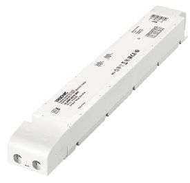 87500855  Tridonic; LC 200W 24V SC SNC SP; LED Driver Indoor Constant Voltage ESSENCE; Made In PRC; 5yrs Warranty