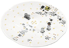 CLE Components Tridonic LED Boards