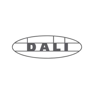 Dali Constant Voltage Drivers LTECH Dali Driver