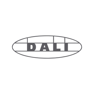 DALI Drivers Tridonic Dali Driver